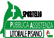 sportello2