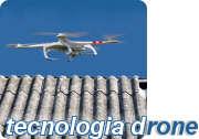 icona sito carlo DRONE (2)